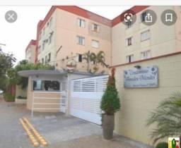 Apartamento à venda com 2 dormitórios em Vila mimosa, Campinas cod:LIV-11894