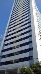 Apartamento de 1,2,3 quartos a partir de $750 reais