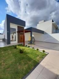 Casa com 3 dormitórios à venda, 142 m² por R$ 610.000,00 - Jardim Terra Branca - Bauru/SP