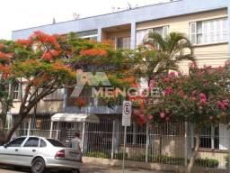 Apartamento à venda com 2 dormitórios em Cristo redentor, Porto alegre cod:7082