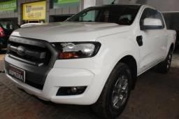 Ford Ranger XLS CD 4P