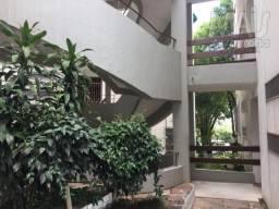 Apartamento para Venda em Porto Alegre, Nonoai, 2 dormitórios, 1 banheiro, 1 vaga