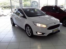 Ford Focus SE 1.6 HC 4P
