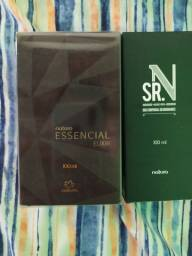 Essencial Elixir + Deocorporal Sr. N