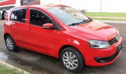 Fox GII - 2010 TOP - R$ 20.900,00