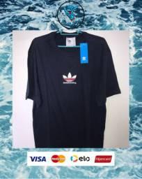 Camisa Adidas