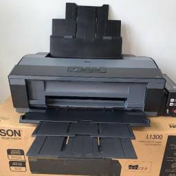 Impressora L1300
