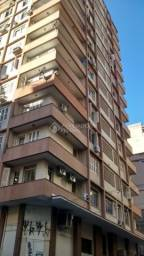 Título do anúncio: Apartamento à venda com 3 dormitórios em Centro histórico, Porto alegre cod:281405