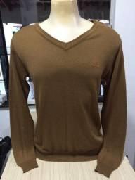 Suéter Masculino Original
