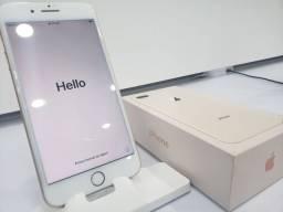 Iphone 8 Plus 256GB Ouro Rosa