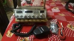 Rádio px VR9900 extra