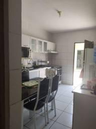 ALUGO CASA P/CARNAVAL com 3/4 um suite,mobiliada em Barra Nova Tel: *