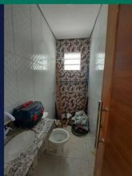 Conjunto águas Claras Casa com 3 Quartos Px da av das Torres