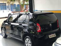 Up! 1.0 Move I-Motion