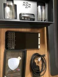 Blackberry Keyone 32gb 3gbRAM (5 dias de uso)