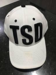 Boné TSD