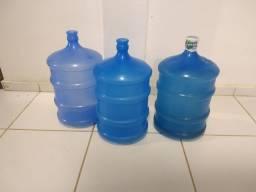 Galão de água, galão 20 litros