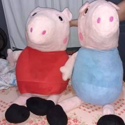 Ursos pepa pig