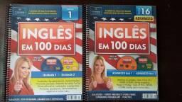 Inglês Básico e Avançado