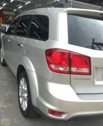 Dodge Journey RT 2013 3.6 GNV