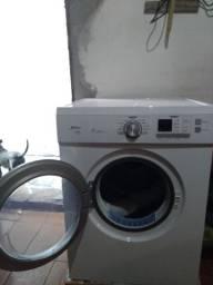 Maquina de secar roupa midea