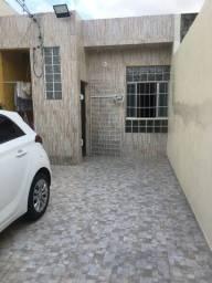 Ana Canavarro aluga casa Alameda Gama Malcher