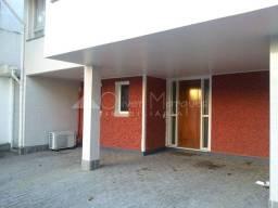 Casa para alugar com 4 dormitórios em Parque Continental, São Paulo cod:6129