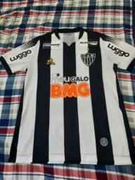 Camisa Atletico Mineiro Original