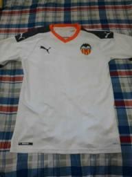 Camisa Valencia Original