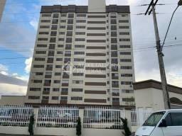 Apartamento à venda com 2 dormitórios em Igra sul, Torres cod:323468