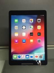 iPad Air (A1474) - 16G - 1 Geração - IOS: 12.5.1