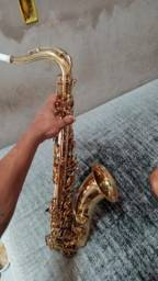 Sax tenor eagle st503
