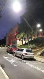 Alugase APT Térreo - Centro de Vitória