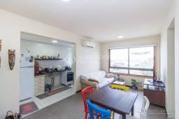 Apartamento à venda com 2 dormitórios em Vila jardim, Porto alegre cod:172920
