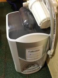 Vendo purificador refrigerado colormaq