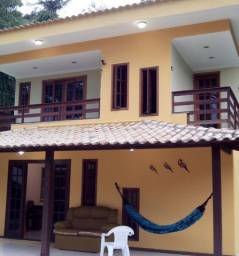 Duplex novo 3qts3bh na praia Angra p carnaval
