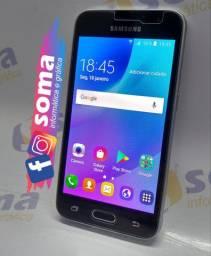 Samsung J1 2016 8gb