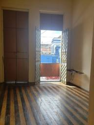 Alugo Casa no Centro com 3 quartos na Leonardo Malcher
