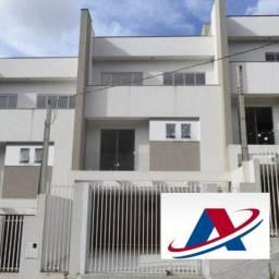 Triplex na Vila Estrela - Estuda permuta