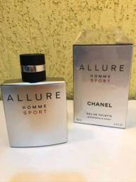 DECANTS ALLURE HOMME SPORT