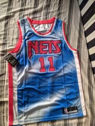 Regata Nike Brooklyn Nets 2020/21