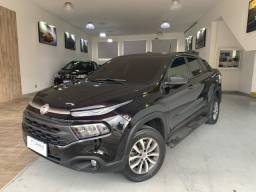 Fiat Toro 1.8 16v Evo Flex Endurance At6