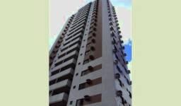 Apartamento Nazaré