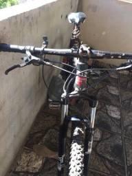 Bicicleta 29 altus
