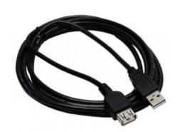 Cabo Extensor USB 1.8 Metros