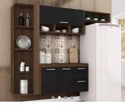 armário de cozinha Luz em promoção
