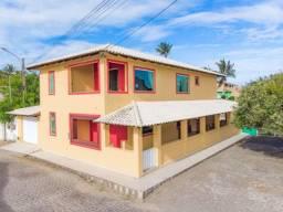 Vendo Casa de Praia em Prado (sul da Bahia)