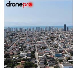 Título do anúncio: Dronepro.services  Empresa de filmagem com Drones profissionais 4K / 8K