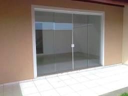 Título do anúncio: Porta de vidro, Janelas de Vidro e Box pra Banheiro - Promoção Imperdível!!!