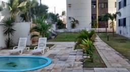 Condomínio Burle Marx - Cidade Satélite